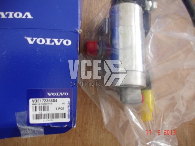 PRODUCTS - VCE Otomotiv