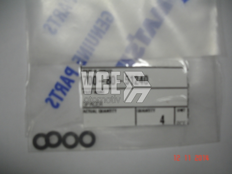 Volvo Vce Volvo Digs Up 3d Printed Prototype Savings